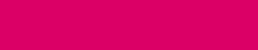 その他のお出かけ&イベント | 【みんなのえがお】名古屋市名東区の放課後等デイサービス